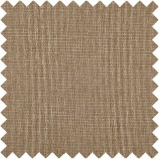 Prestigious Textiles Penzance Fabric 7198/536