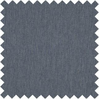 Prestigious Textiles Penzance Fabric 7198/597