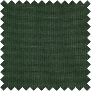 Prestigious Textiles Penzance Fabric 7198/616