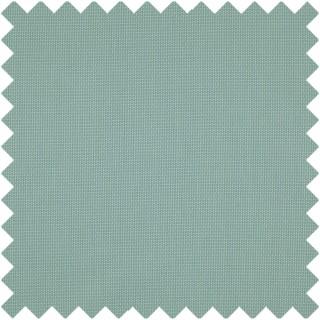 Prestigious Textiles Penzance Fabric 7198/707