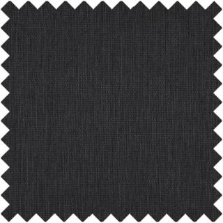 Prestigious Textiles Penzance Fabric 7198/905