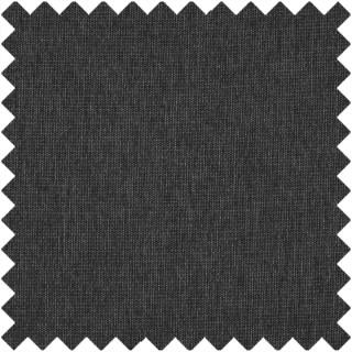 Prestigious Textiles Penzance Fabric 7198/916