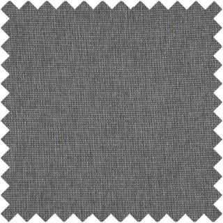 Prestigious Textiles Penzance Fabric 7198/920