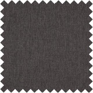 Prestigious Textiles Penzance Fabric 7198/937