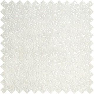 Prestigious Textiles Pharaoh Fabric 3633/003
