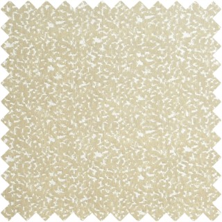 Prestigious Textiles Pharaoh Fabric 3633/022