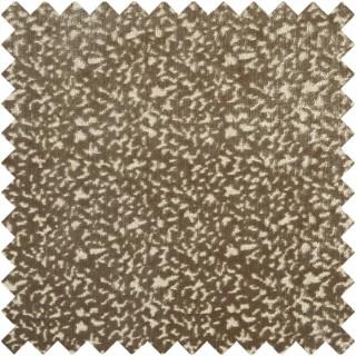 Prestigious Textiles Pharaoh Fabric 3633/149