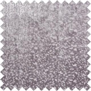 Prestigious Textiles Pharaoh Fabric 3633/153