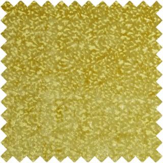 Prestigious Textiles Pharaoh Fabric 3633/524