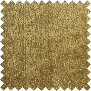 Prestigious Textiles Pharaoh Fabric 3633/629