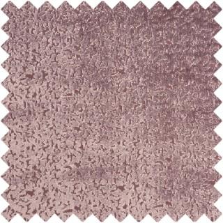 Prestigious Textiles Pharaoh Fabric 3633/801