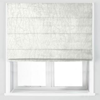 Prestigious Textiles Hamlet Fabric 3665/648