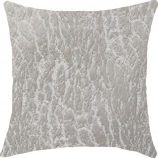 Prestigious Textiles Hamlet Fabric 3665/655