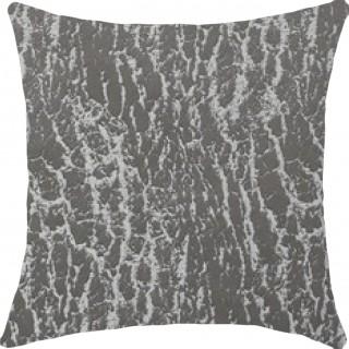 Prestigious Textiles Hamlet Fabric 3665/912