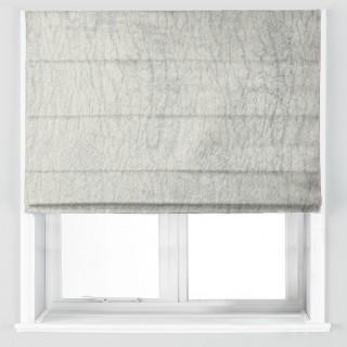 Prestigious Textiles Hamlet Fabric 3665/943