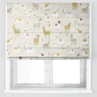 Alpaca Fabric 5069/142 by Prestigious Textiles
