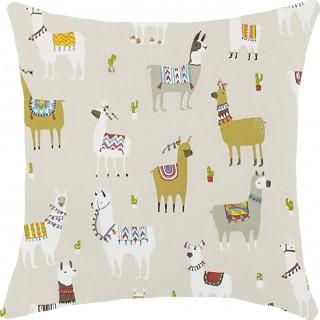 Prestigious Textiles Alpaca Fabric 5069/142