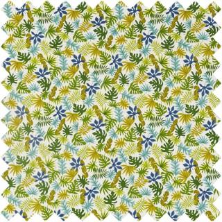 Prestigious Textiles Dell Fabric 5070/575