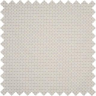 Prestigious Textiles Zap Fabric 5077/335