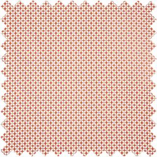 Prestigious Textiles Zap Fabric 5077/406