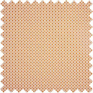 Prestigious Textiles Zap Fabric 5077/419