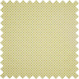 Prestigious Textiles Zap Fabric 5077/607