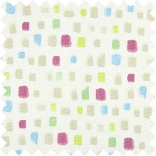 Prestigious Textiles Pickle Pip Fabric Collection 5764/284