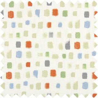 Prestigious Textiles Pickle Pip Fabric Collection 5764/328