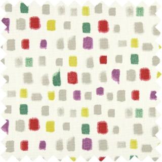 Prestigious Textiles Pickle Pip Fabric Collection 5764/413