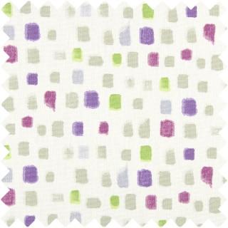 Prestigious Textiles Pickle Pip Fabric Collection 5764/805