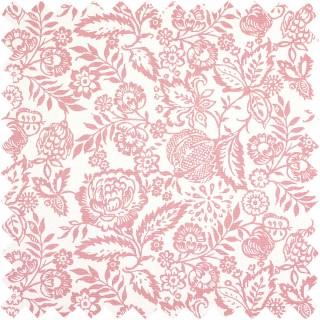 Prestigious Textiles Pickle Polly Fabric Collection 5766/204