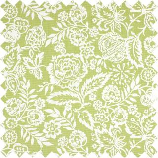 Prestigious Textiles Pickle Polly Fabric Collection 5766/638