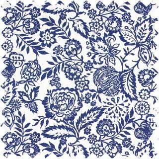 Prestigious Textiles Pickle Polly Fabric Collection 5766/705
