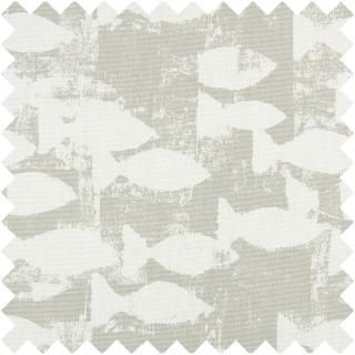 Prestigious Textiles Pickle Shoal Fabric Collection 5765/030