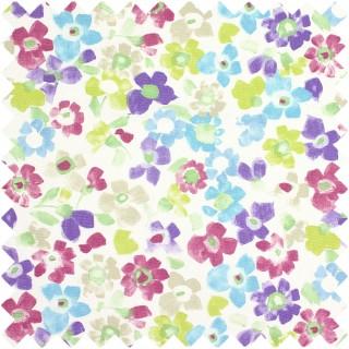 Prestigious Textiles Pickle Sweet Pea Fabric Collection 5768/284