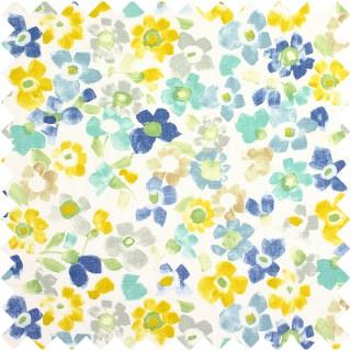 Prestigious Textiles Pickle Sweet Pea Fabric Collection 5768/707