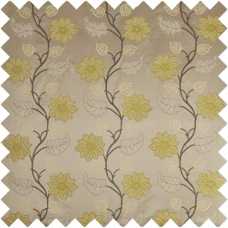 Prestigious Textiles Pimlico Wilton Fabric Collection 3556/651