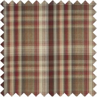Prestigious Textiles Felix Fabric 3688/327