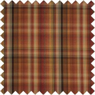 Prestigious Textiles Felix Fabric 3688/332