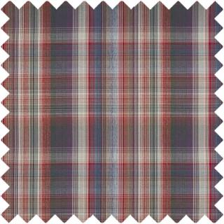 Prestigious Textiles Felix Fabric 3688/333