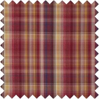 Prestigious Textiles Felix Fabric 3688/358