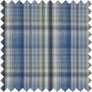 Prestigious Textiles Felix Fabric 3688/770