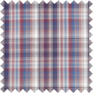 Prestigious Textiles Felix Fabric 3688/812