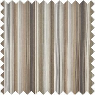 Prestigious Textiles Harley Fabric 3690/018