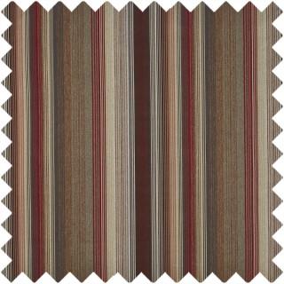 Prestigious Textiles Harley Fabric 3690/327