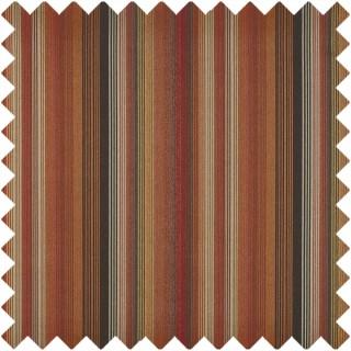 Prestigious Textiles Harley Fabric 3690/332