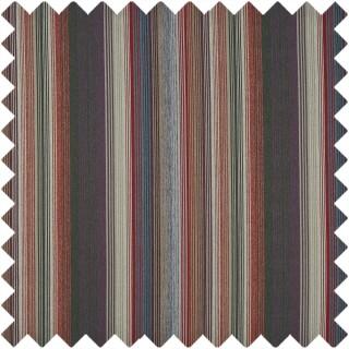 Prestigious Textiles Harley Fabric 3690/333