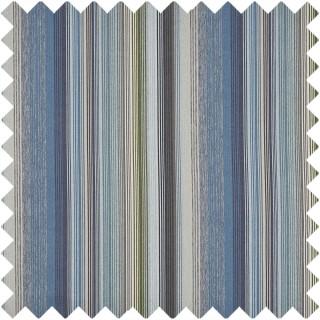 Prestigious Textiles Harley Fabric 3690/770