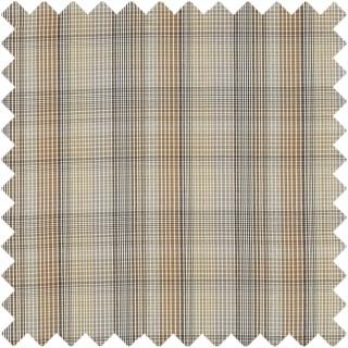 Prestigious Textiles Oscar Fabric 3691/018