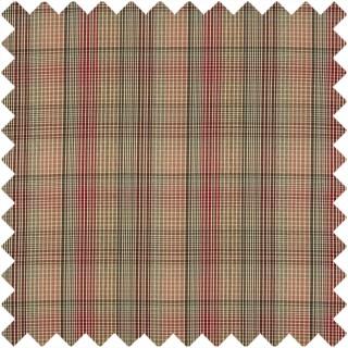 Prestigious Textiles Oscar Fabric 3691/327